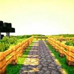 minecraft0134minepe