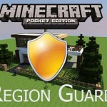 1434283828_plagin-regionguard-v1.1-privat-v-minecraft-pe