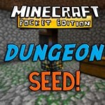 1453371805_dungeon-logo