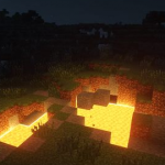 minecraft_0152