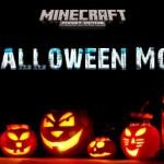 Halloween Mod