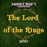 Мод The Lord of the Rings