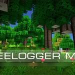 Мод TreeLogger