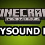 Мод PlaySound V3.0