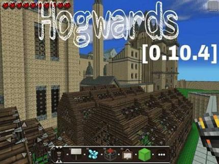 1419859797_karta-hogwarts-dlya-minecraft-pe-0.10.0-0.10