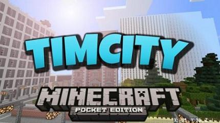 1420285710_karta-timcity-logo