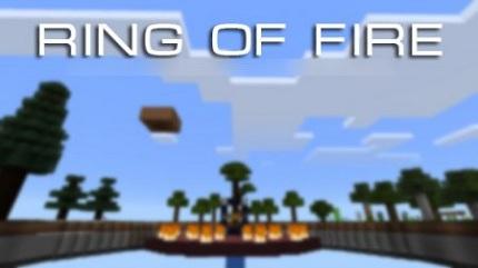 1420802636_karta-ring-of-fire-kolco-ognya-dlya-minecraft-pe-0.10.4