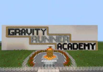 1427292980_karta-gravity-runner-3-akademiya-dlya-minecraft-pe