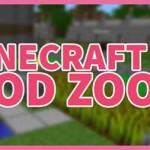 Mod ZoomPlus v0.2 — суперзум