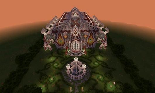 karta-The-Devils-Shrine-1