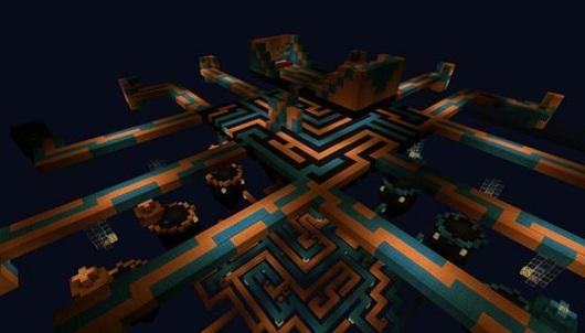 karta-tron-2