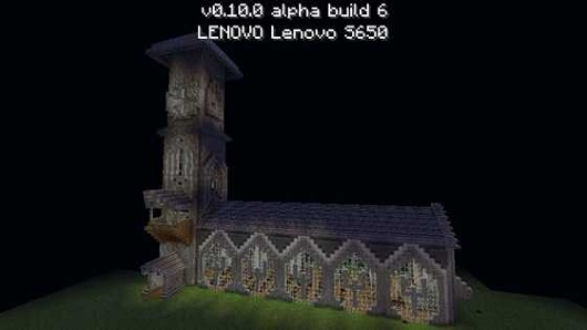 kostel-1