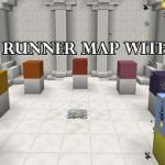 Карта Sky Rummer для Майнкрафт ПЕ