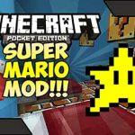 Super Mario — приключения водопроводчика