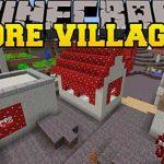 More Villages — различные деревеньки
