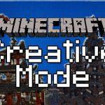 CreativeCore Mod — беспроблемная работа
